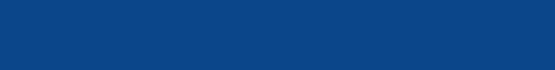 Blauhut SHK GmbH